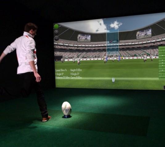 sports-simulator-01-1024