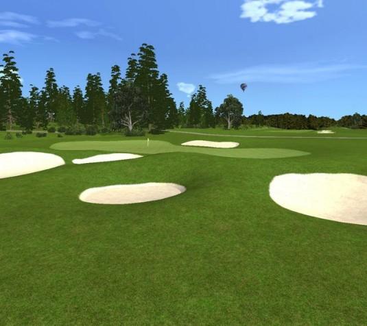bro-blasta-golf-course