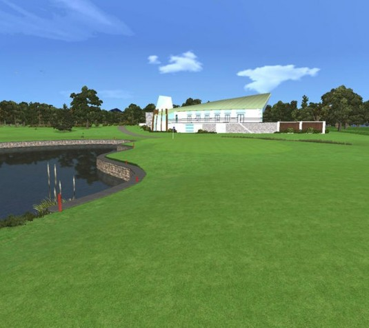 carrig-glas-golf-course