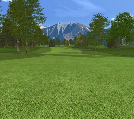 chinook-cascadia-golf-course