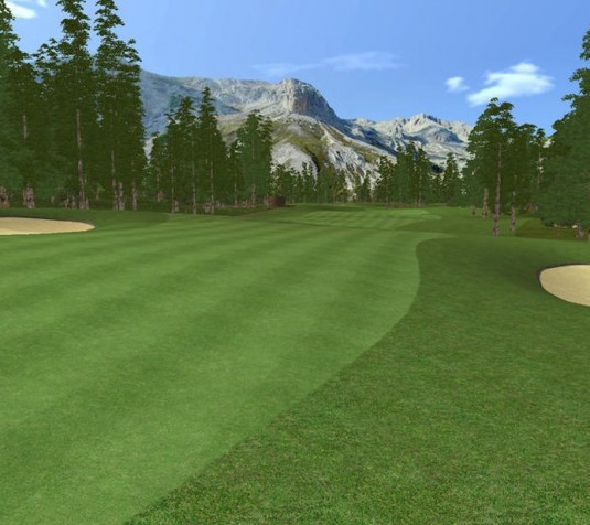 cougar-ridge-golf-course