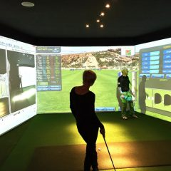 golf-simulator-02-1024