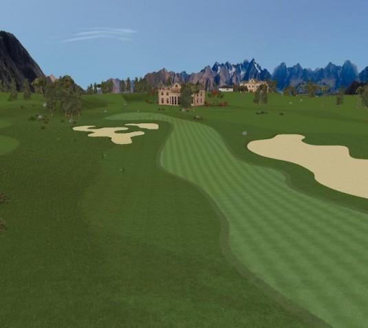 klawhammer-crag-golf-course