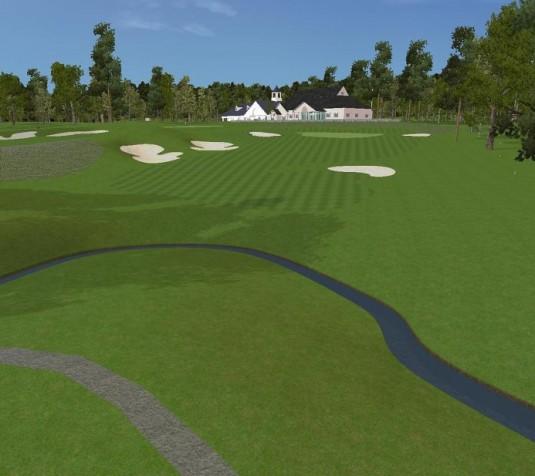 lynx-golf-course