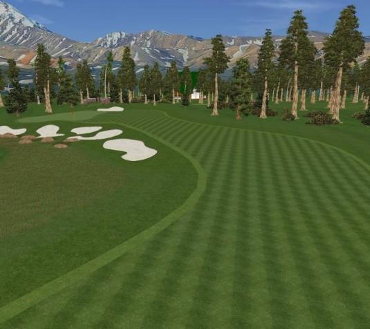 maori-heights-golf-course
