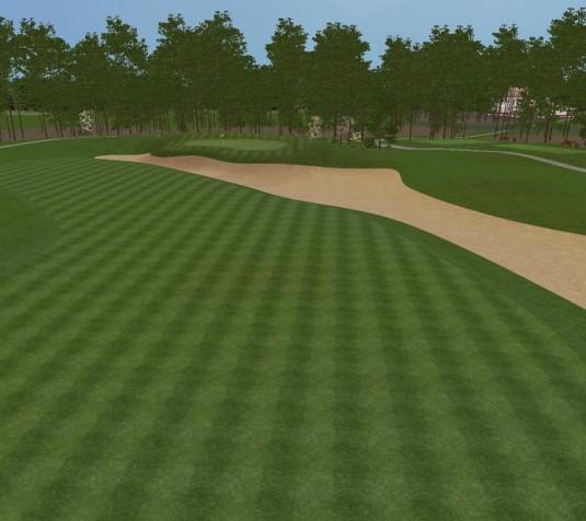 pine-springs-golf-course