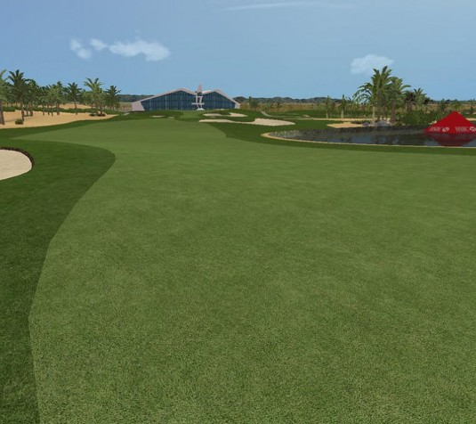 abu-dhabi-golf-course