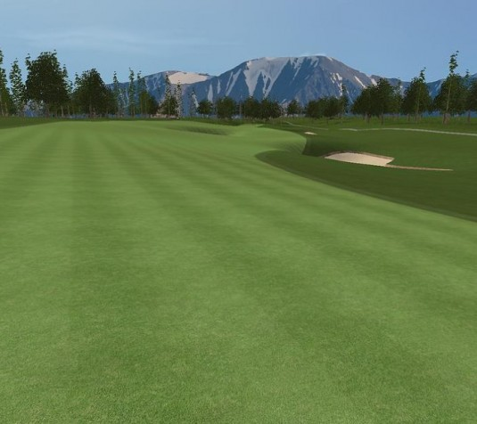 banff-springs-old-golf-course