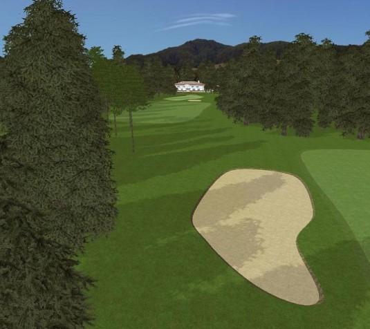 spruce-plains-golf-course