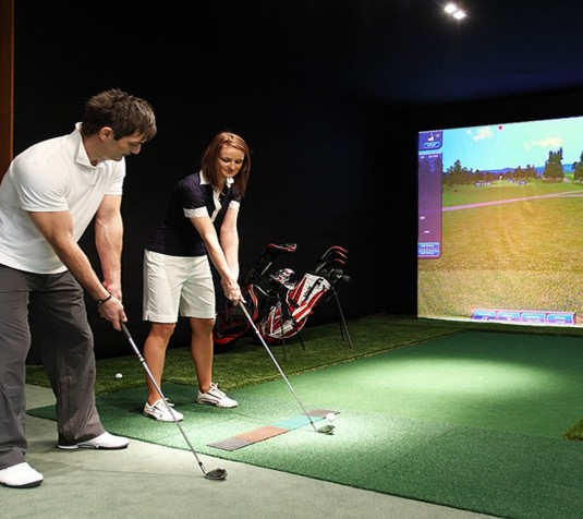 golf-simulator-072-535x476