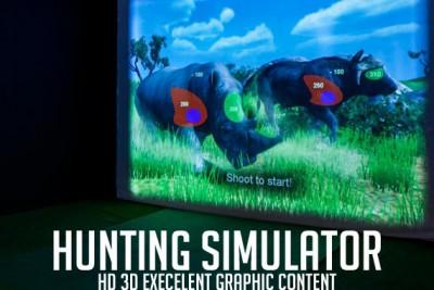 hunting-simulator-01