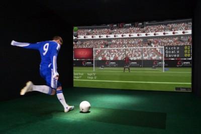 sports-simulator-02-1024
