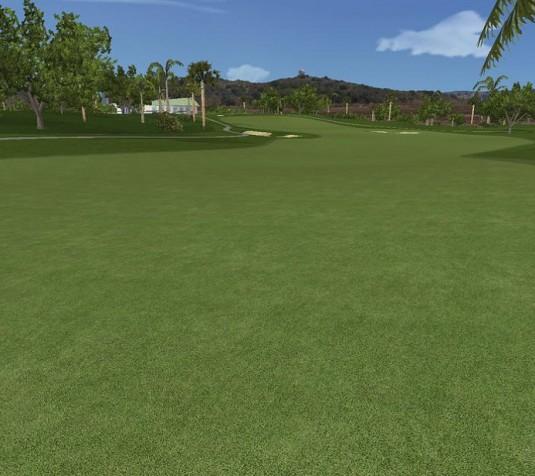 amendoiera-o-connor-golf-courses