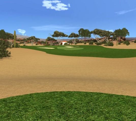 devils-garden-golf-courses