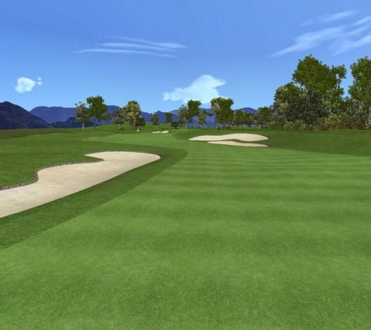 el-cortante-golf-course