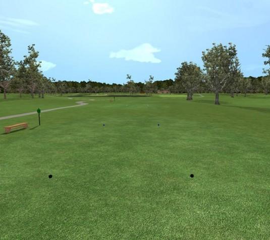 english-oaks-golf-course