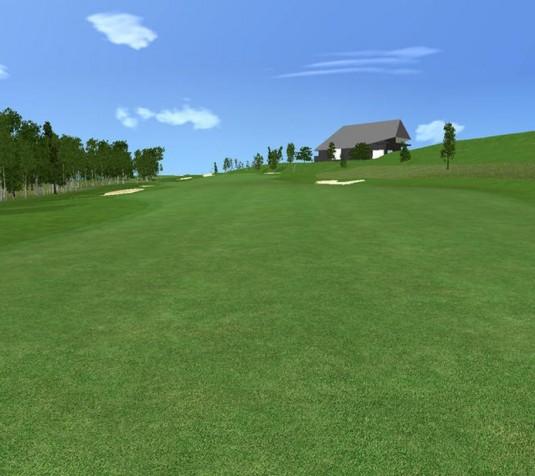 estonian-country-golf-course
