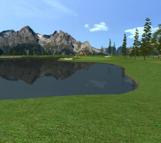 fontainebleau-golf-course