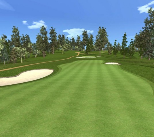 foothill-lakes-golf-course