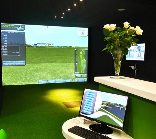 golf-simulator-01-1024