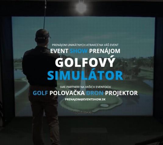 golf-simulator-prenajom-01