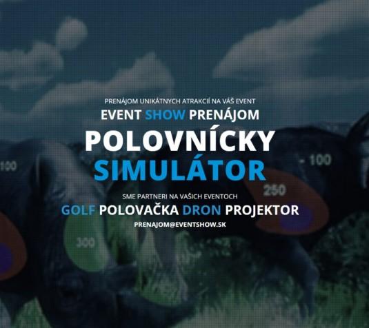 golf-simulator-prenajom-02