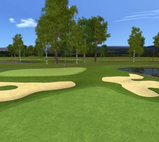 hadley-common-golf-course