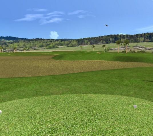 heron-point-golf-course