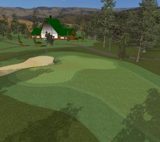 hollow-golf-course