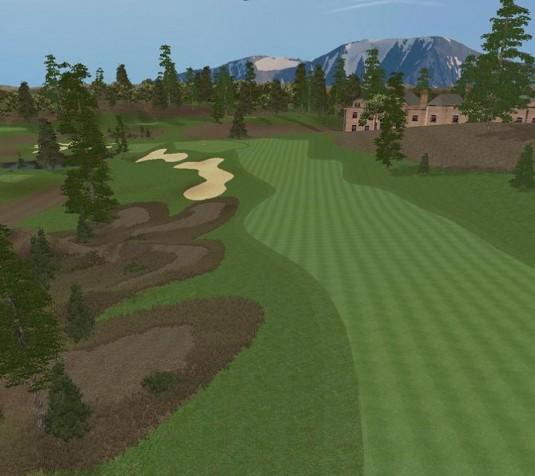 howatt-gardens-golf-course