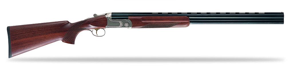 hunting-simulator-rifle-01
