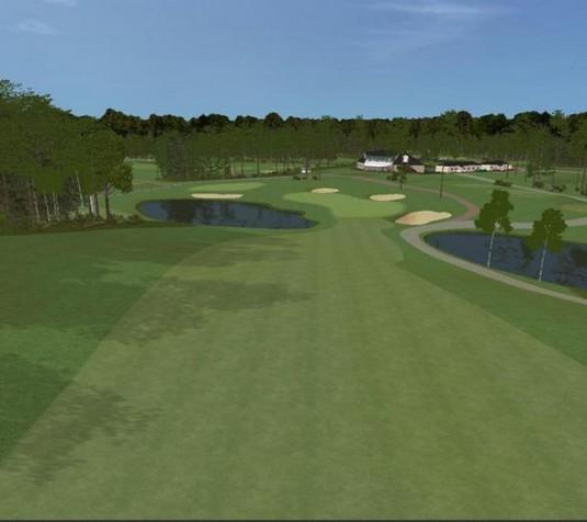 kungsangen-golf-course