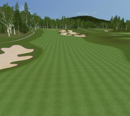 manoir-richelieu-golf-course