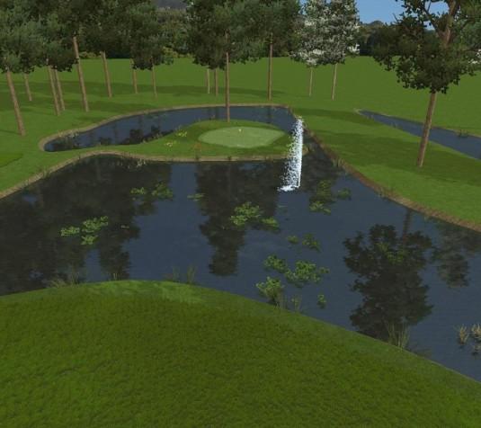 ranmore-downs-golf-course
