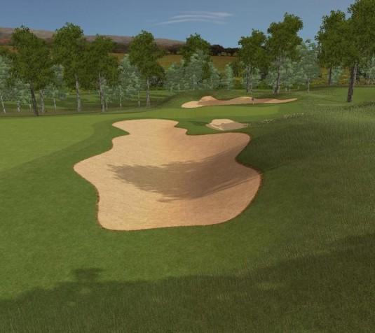 renaissance-golf-course