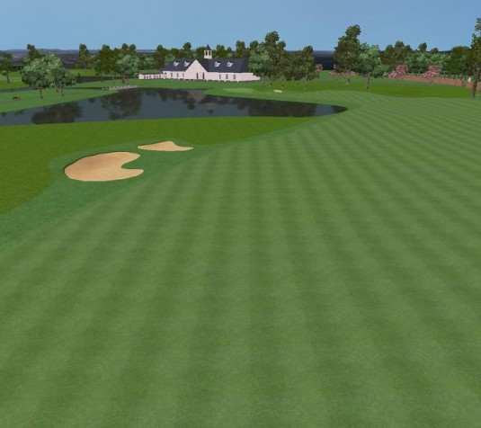 richland-golf-course