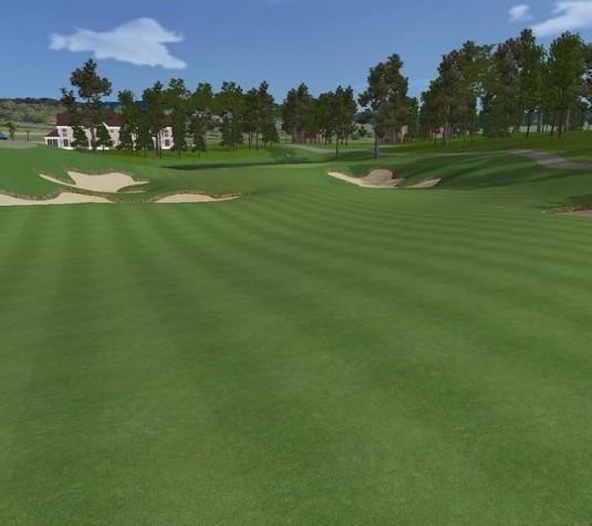 agalarov-golf-course