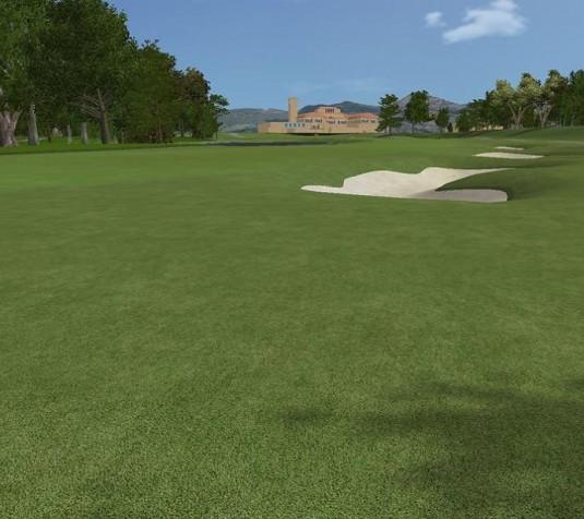 atlanta-golf-course
