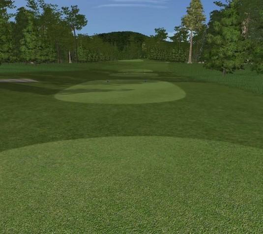 baresback-golf-course