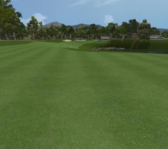 bay-golf-course