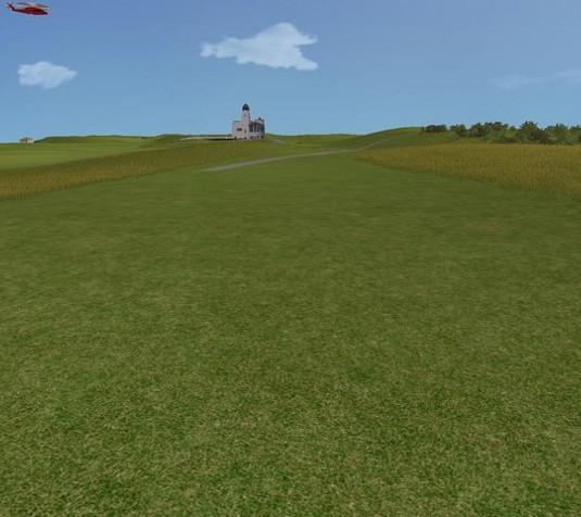 bayonne-golf-course