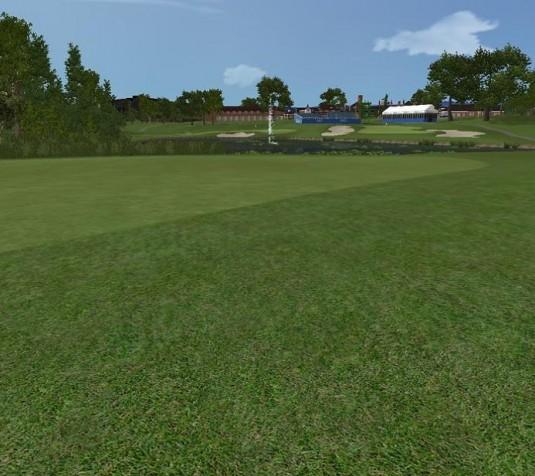 belfry-brabazon-golf-course