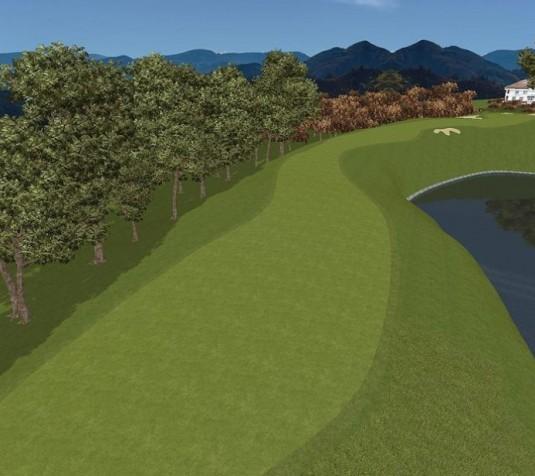 russet-hills-golf-course