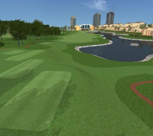 sharjah-golf-course