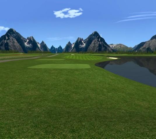 tempete-golf-course