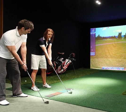 golf-simulator-072-535x476