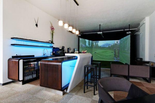 golf-simulator-brnojpg
